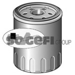Масляный фильтр Fram PH5317