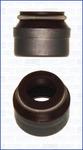 Уплотнительное кольцо, стержень кла Ajusa AJU 12005300