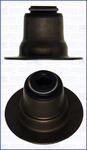 Уплотнительное кольцо, стержень кла Ajusa 12013600