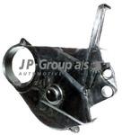 Кожух, зубчатый ремень (снизу) Jp Group 1112400100