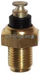 Датчик, температура охлаждающей жидкости Jp Group 1193100500
