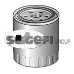 Масляный фильтр Fram PH2842