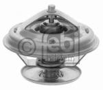 Термостат, охлаждающая жидкость Febi Bilstein FE22310
