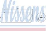 Осушитель, кондиционер Nissens NIS 95065