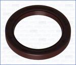 Уплотняющее кольцо, коленчатый вал Ajusa 15019100