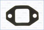 Прокладка, впускной коллектор Ajusa 13013600