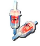 Топливный фильтр Alco Filter FF014
