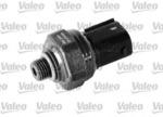 Пневматический выключатель, кондиционер Valeo 509864
