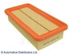 Воздушный фильтр Blue Print BPR ADG02267