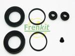 Ремкомплект, тормозной суппорт Frenkit 242044