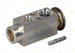 Расширительный клапан, кондиционер Thermotec KTT140011