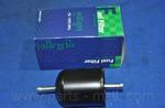 Топливный фильтр Parts-Mall PCW-022