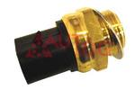 Термовыключатель, вентилятор радиатора Autlog AS2129