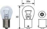 Лампа накаливания, фонарь указателя поворота Magneti Marelli 008506100000