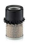 Воздушный фильтр Mann-Filter C141381