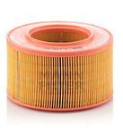Воздушный фильтр Mann-Filter C1996