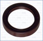 Уплотняющее кольцо, коленчатый вал Ajusa 15012700