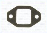 Прокладка, выпускной коллектор Ajusa 13012100