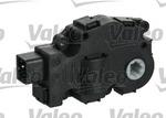 Регулировочный элемент, смесительный клапан Valeo 715281