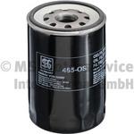 Масляный фильтр Kolbenschmidt 50013465