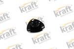 Опора стойки амортизатора Kraft Automotive 4090380