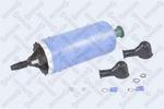 Топливный насос Stellox 1001051SX