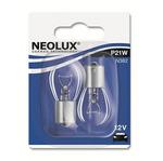 Лампа накаливания, фонарь указателя поворота Neolux N38202B