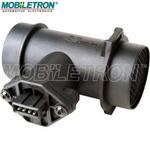 Расходомер воздуха Mobiletron MAB017