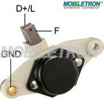 Регулятор генератора Mobiletron VR-B193M
