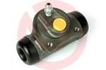 Колесный тормозной цилиндр Brembo BRE A12 278