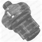 Пневматический выключатель, кондиционер Delphi TSP0435028