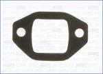 Прокладка, впускной коллектор Ajusa 13136000