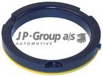 Подшипник качения, опора стойки амортизатора (передний мост) Jp Group 1142450500