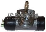 Колесный тормозной цилиндр (задний мост) Jp Group 1161300900