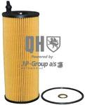 Масляный фильтр Jp Group 1418502109