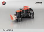 Регулятор давления в тормозном приводе Fenox PK1001C3