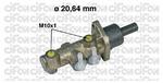 Главный тормозной цилиндр Cifam 202279