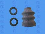 Ремкомплект, главный тормозной цилиндр Ert 200223