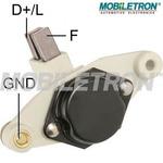 Регулятор генератора Mobiletron VR-B195M