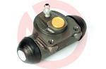 Колесный тормозной цилиндр Brembo BRE A12 279