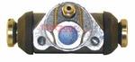 Колесный тормозной цилиндр Metzger 101065