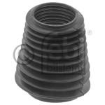 Защитный колпак / пыльник, амортизатор (передний мост) Febi Bilstein 05046