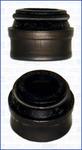Уплотнительное кольцо, стержень кла Ajusa AJU 12000900