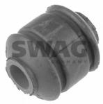 Подвеска, тяга панара Swag SW 30790026
