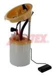 Элемент системы питания Airtex E10803M