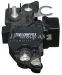 Регулятор генератора Jp Group 1290200600