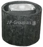 Втулка, балка моста (сзади) Jp Group 1450100500