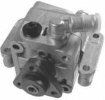 Гидравлический насос, рулевое управление General Ricambi PI1019