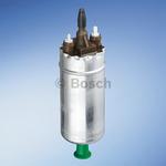 Топливный насос (топливопровод) Bosch 0 580 464 070