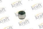 Уплотнительное кольцо, стержень кла Kraft Automotive 1130010